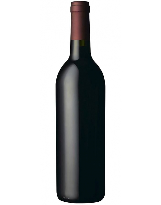 Cloof Pinotage Unlabelled
